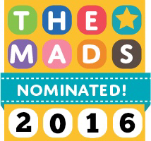 MADS nominated