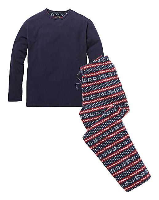 Christmas clothing gifts for me