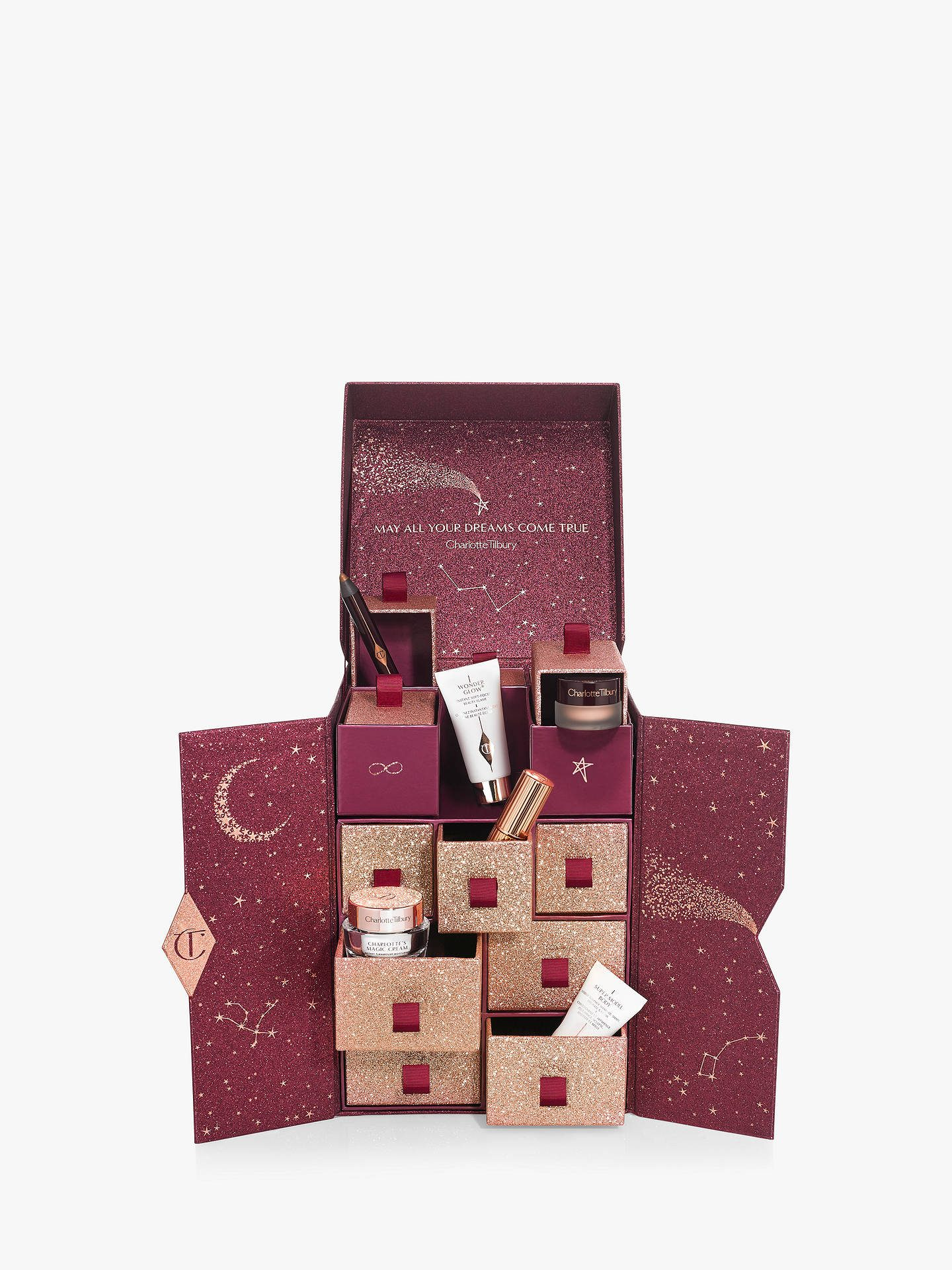 The best cruelty free beauty advent calendars