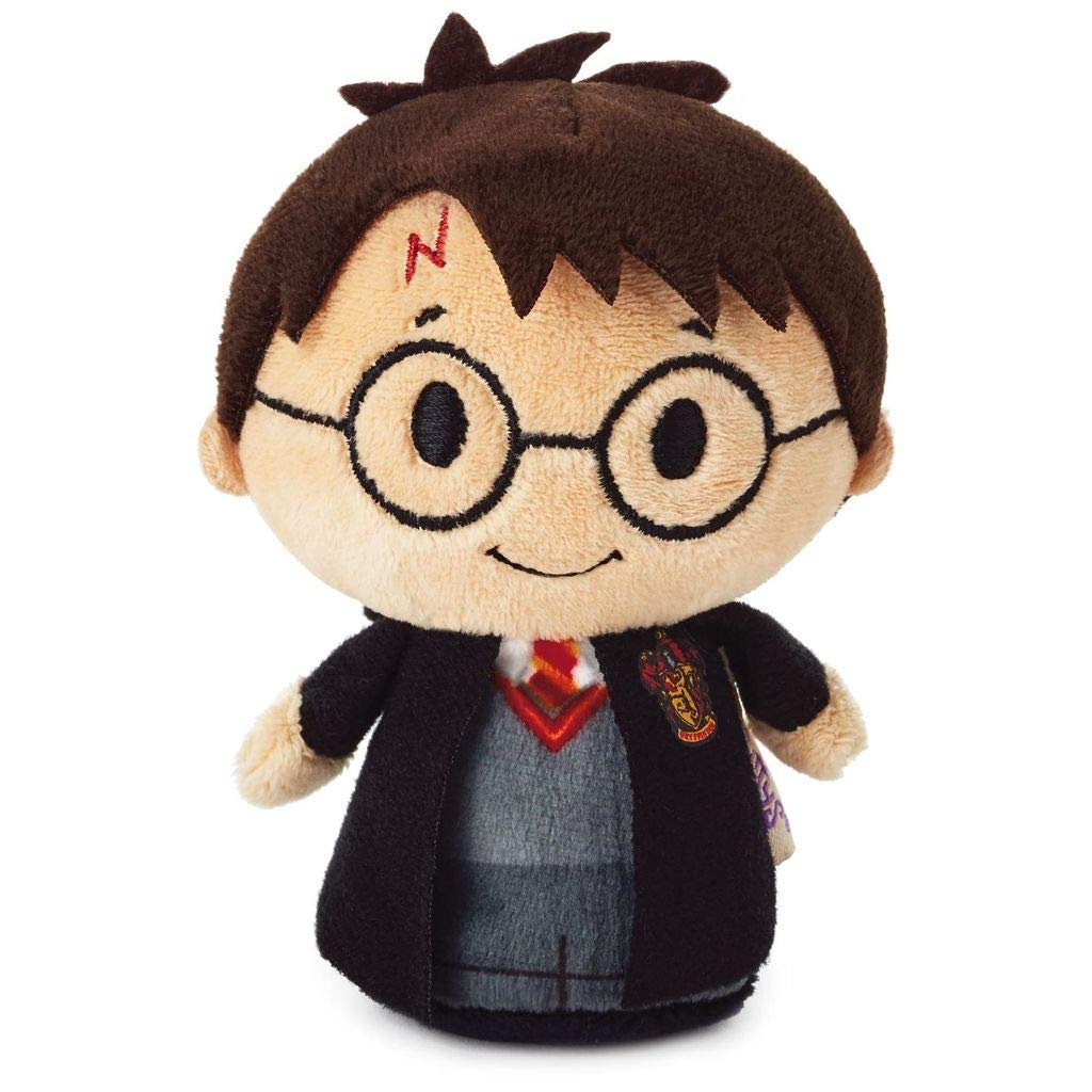 Best Harry Potter Christmas gifts for Children