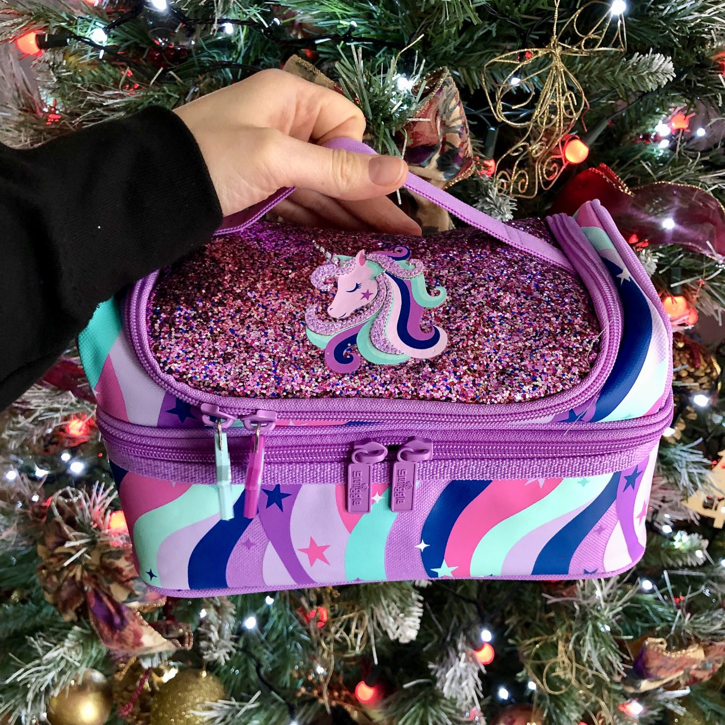 Top ten unicorn Christmas gifts